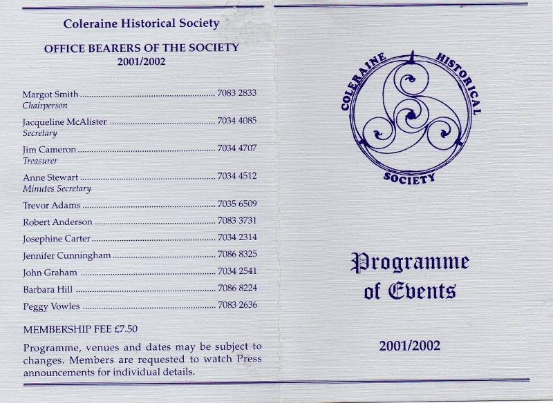 PROG 2001-02(1)