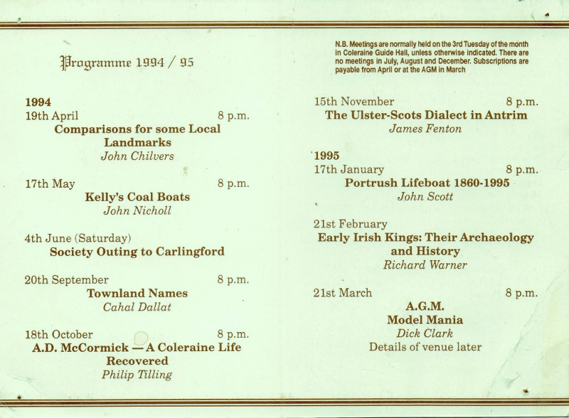 PROG1994-95(2)