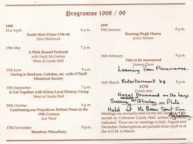 PROG1998-99(2)