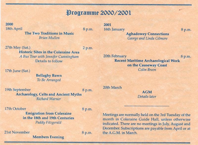 PROG2000-2001(2)