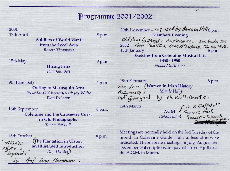 PROG2001-02(2)