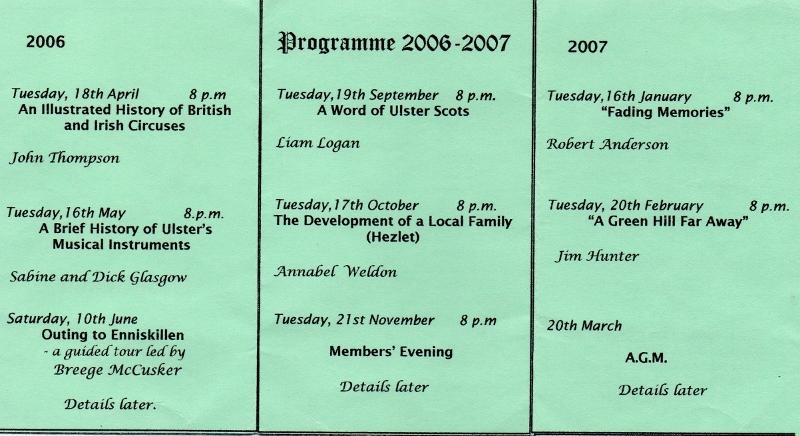 PROG2006-2007(2)