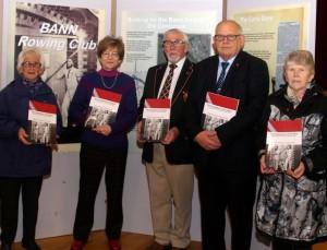 Diana Book Launch (2)