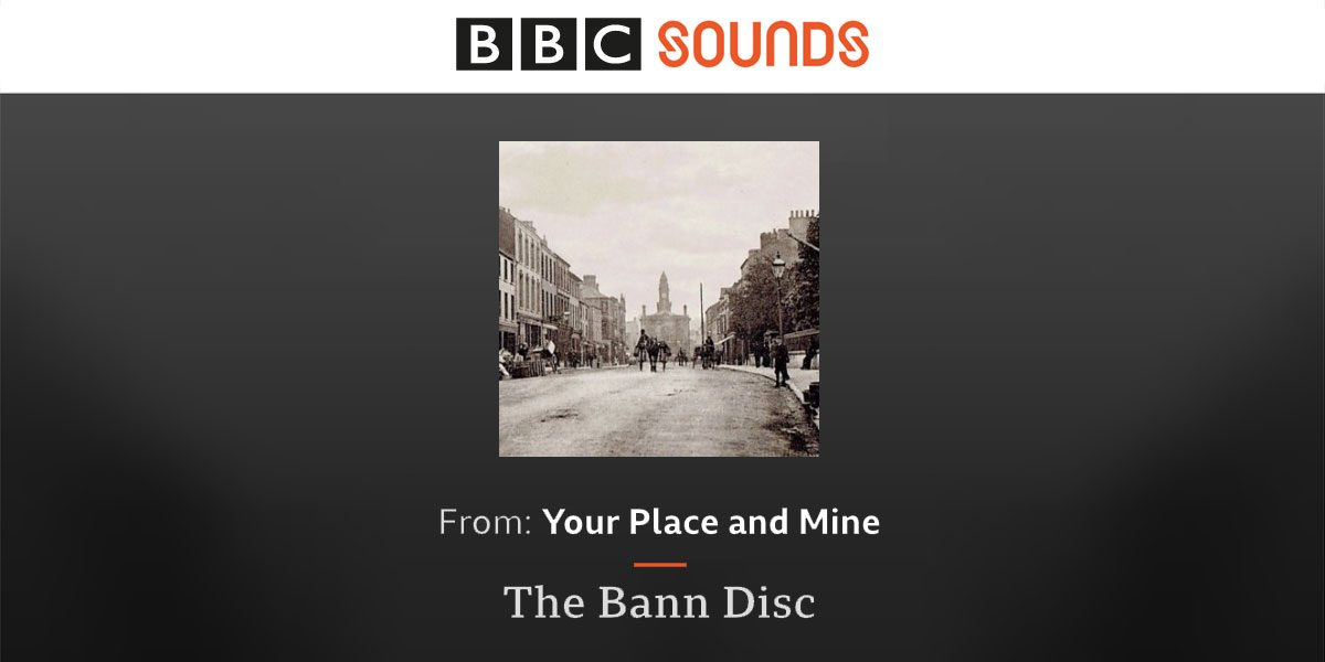 your-place-and-mine-bann-disc-launch-2020a-blog